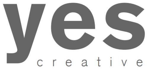 Yes Creative