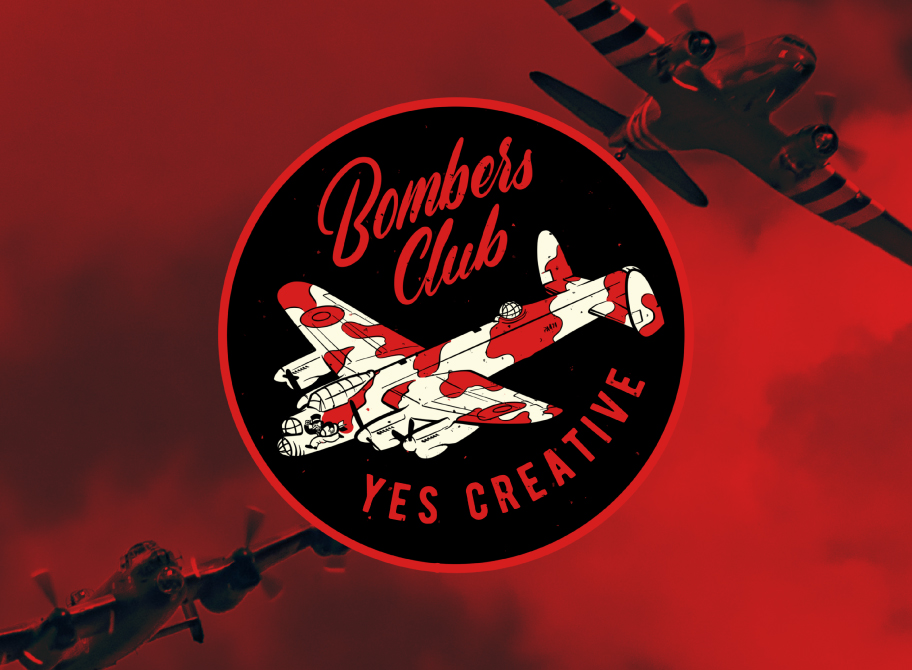 The Bombers Cub