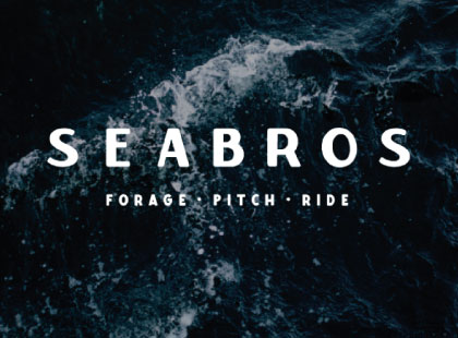 Seabros